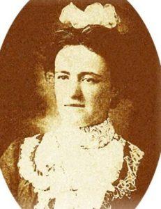 EMMA BARTHLOMEW PIERCE