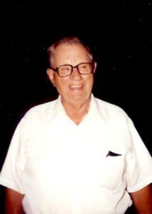 Allen Blum