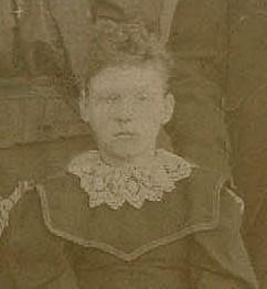 Anna Lou Greer