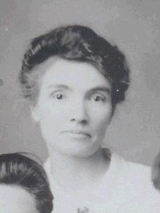 Ida Blum