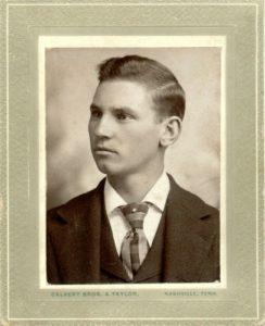 John Kincannon Greer
