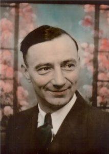 Martin Blum