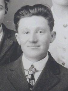 Albert Blum