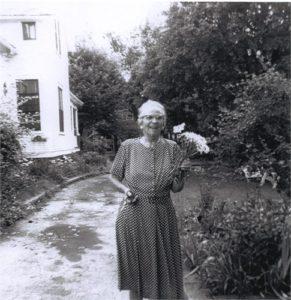 Pearl Riley Pierce